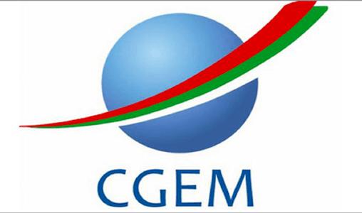 CGEM-Logo