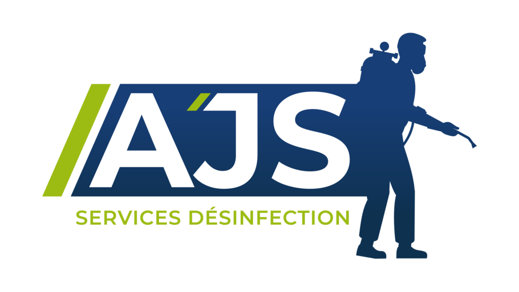 Logo-AJS-Désinfection-2
